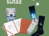 Vianočná súťaž o darček od Bonami