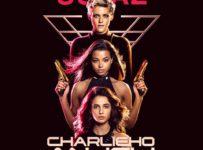 Vyhraj 2 lístky na predpremiéru nového filmu Charlieho anjeli