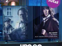 Vyhrajte so seriálom Bez vedomia darčeky od HBO GO
