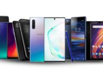 NAY Android Roka 2019