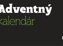 Adventný kalendár Powerlogy. Každý deň iné prekvapenie!