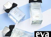 Hrajte s EVOU o exkluzívne darčeky