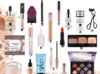 Súťaž o 6 výrobkov od CATRICE cosmetics