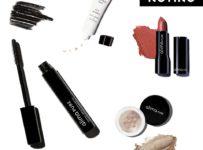 Súťaž o Balíček s prírodnou kozmetikou Alima Pure