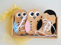 Súťaž o balíček drevených hračiek z dielne Šikulkovo