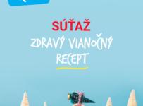 Súťaž o balík tyčiniek MAX SPORT v hodnote 15€