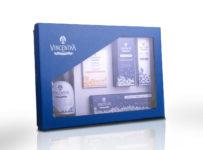 Súťaž o darčekovú kazetu značky Vincentka