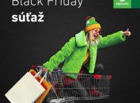 Súťaž o darčekový poukaz Slovnaft v hodnote 20€