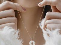 Súťaž o diamantový šperk ALOve, pamiatku na váš najkrajší deň