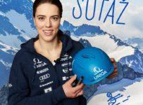 Súťaž o helmu s podpisom Petry Vlhovej