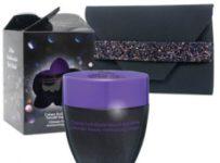 Súťažte o luxusný balíček od Sothys- exkluzívny krém a produkty pre pánov