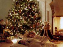 Vianočná súťaž o dovolenku na Rhodose od Firo-tour