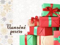 Vianočné pexeso 2019 na Exprese