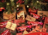 Vyhrajte sladký balíček Figaro