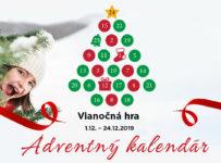 cewe-adventny-kalendar.jpg
