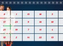 Kaufland adventný kalendár 2019