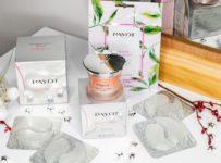 Súťaž o 3 balíčky pleťovej kozmetiky Payot – každý v hodnote 140 €