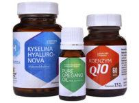 Súťaž o balíček produktov Hepatica v hodnote 31,80€