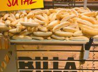 Súťaž o dve Nutelly od BILLA Slovensko