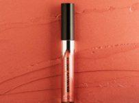 Súťaž o metalické novinky dekoratívnej kozmetiky od spoločnosti AVON Cosmetics