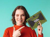 Súťaž o poukážku na nákup v hodnote 100€ MP Kovania