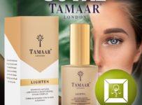 Súťaž o prírodnú kozmetiku Tamaar