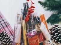Vyhrajte štartovací novoročný balíček plný produktov od Avon