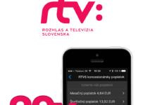 Vyhrajte koncesionársky poplatok RTVS zadarmo