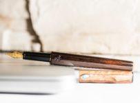 Prémiová Seewi súťaž o pero v hodnote 165€