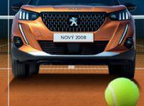 Súťaž o 2 lístky na Davis Cup a Meet & Greet