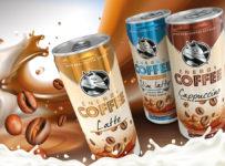 Súťaž o energetické kávy v plechovke HELL Energy