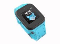 Súťaž o inteligentné hodinky pre deti aj s Easy kartou od Telekomu