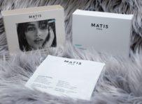 Súťaž o očné masky Matis Réponse Regard Hyalushot-Eyes
