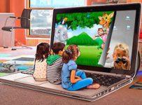 Súťaž pre rodičov, ktorých zaujíma bezpečnosť detí na internete