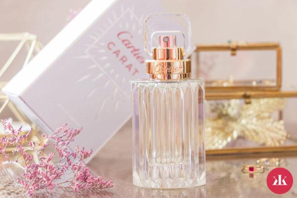 Súťaž o knihy Patrik a Olívia a luxusný parfum od Cartier