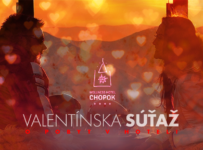 Valentínska súťaž pre fanúšikov Firo-tour