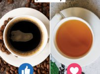 Vyhrajte balenie kávy Bianco Bio Organic 100 %