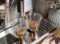 Súťaž o štýlové espresso poháriky De'Longhi