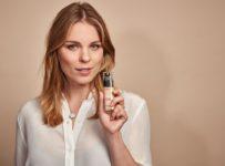 Súťaž o balíček produktov značky L'Oréal Paris v hodnote 50€