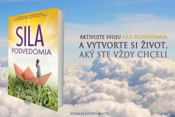 Súťaž o dve knihy z vydavateľstva Motýľ