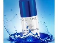 Súťaž o koncentrát Supradose značky Orlane s kyselinou hyaluronovou