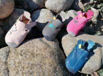 Súťaž o nový model TIKKI capačko-papučiek