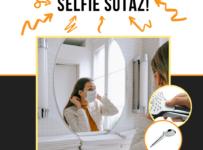 Súťaž o ručnú sprchu HANSGROHE Select E Multi v hodnote 80€