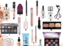 Súťaž o výrobky CATRICE cosmetics