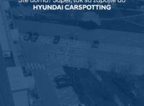Vyhrajte balíček z Hyundai Shopu