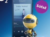 Súťaž o Motorola One Macro
