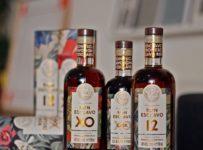 Súťaž o Rum Esclavo 12 Y.O.