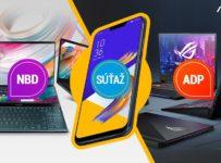 Súťaž o ZenFone 5Z v spolupráci s Datacomp