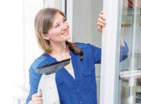 Súťaž o akumulátorový čistič okien Orava Lautus