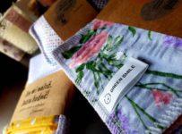 Súťaž o balíček EKO produktov